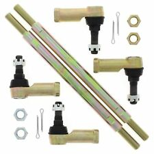 Can-Am / Bombardier Tie Rods & Ends Upgrade Kit