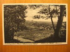 ~1940 alte AK Blick nach Klafeld Geisweid / Siegerland Siegen