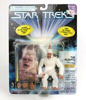 1997 Star Trek Original Series The Mugatu Playmates Action Figure NEW