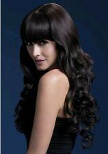 Fever Isabelle Brown Wig