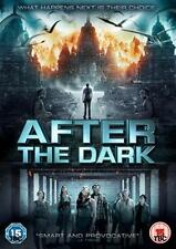 After the Dark - Brand NEW DVD - Sophie Lowe