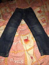 Tommy Hilfiger Kids Jeans Size 10