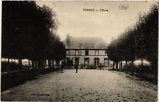 CPA Corroy-L'Ecole (491534)