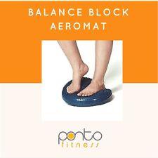 EXERCISE STABILITY balance DISC/CUSHION - Aeromat