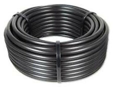 75 MTRS DRIP  IRRIGATION KIT HOSE EXTENSION PIPE (BIG PIPE) 16 MM CAR WASH