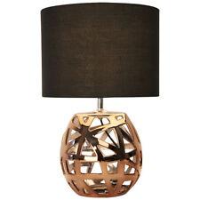 Lámparas de interior para el salón 21cm-40cm