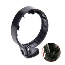 1Pc Scooter Safe Buckle Scooter Durable Non-slip Folding Ring Buckle Accessories