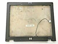 Plasturgie Coque Cover Contour écran HP COMPAQ NC4200 APDAU03T000 AMDAU03C000