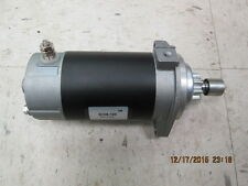 Sierra 18-6432 OUTBOARD STARTER Replaces Tohatsu 40/50hp engines New