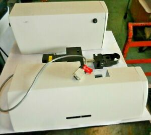 ARCTURUS XT MICRODISECTION LASER SYSTEM - WITHOUT MICROSCOPE (15920-11)