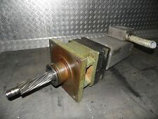 Siemens Permanent-Magnet-Motor 1 FT5074-0AC01-2-Z  #396
