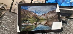 "Microsoft Surface Go 2 10.5"" (4GB,1.70GHz,64GB) Platinum Tablet"