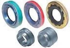 GM Sealing Washer Kit A/C Manifold