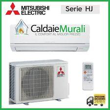 CLIMATIZZATORE MITSUBISHI ELECTRIC INVERTER MSZ-HJ50VA 18000 BTU