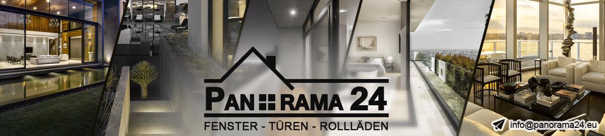 Panorama24