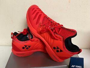 Yonex Men's Fusionrev 3 Tennis Shoes SHTFR3EX