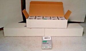 (9.1) USHIO JCR 12V-100W H10 Reflector Halogen Lamps