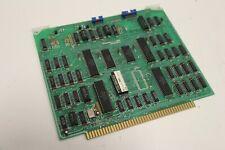 Cadwell Labs 390006-002 Graphics PCB Board
