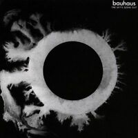 Bauhaus - The Skys Gone Out Nuevo CD
