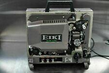 Eiki Slim Line 16mm Film Projector #9264