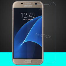 Anti-Shatter Tempered Glass Screen Protector Film for Samsung Galaxy S7 SM-G930A