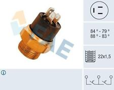 Sensor Temperatura CITROEN C15 PEUGEOT 205 1.0 1.1 1.4 1.6 GTI ALFA ROMEO 33