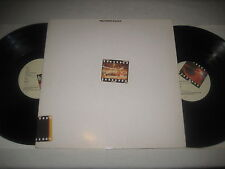 Mike Oldfield - Exposed  Vinyl 2 LP
