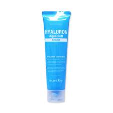 [Secret Key] Hyaluron Aqua Soft Cream - 70g