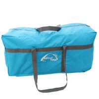 Wasserdichte Aufbewahrungstasche Zelttasche Reisetasche für Zelt