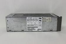 NORTEL NETWORKS ARTESYN 200167-B 284 WATT POWER SUPPLY MODULE XLR1298PS