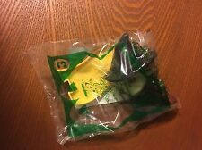2013 Wizard Of Oz McDonalds Wicked Witch Of The West Toy