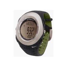 NIKE - ASCENT Sportuhr -  Höhenmesser, Wetterbarometer, Temperaturanzeige