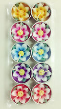 10 PCS. AROMATIC LOTUS CANDLE FOR ROMANCE AND GIFT FREE SHIPPING