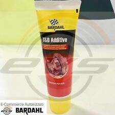 BARDAHL T&D Additive Additivo Olio Cambio Differenziale e Trasmissioni Manuali