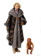 Golden Compass Mrs. Coulter Action Figure PopCo