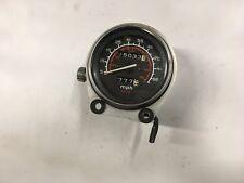 Speedometer Tachometer Kilometerteller Honda CMX 450 Rebel