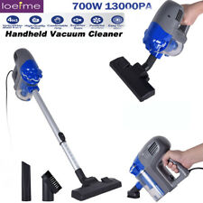 More details for corded stick vacuum cleaners 4 in 1 diy battery operated 700w edge cleaning