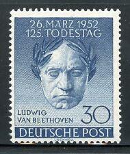 Berlin Nr: 87 Postfrisch
