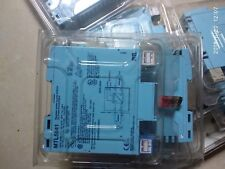 MEASUREMENT TECHNOLOGY LTD MTL-5041 (Surplus New In factory packaging) ALL NEW
