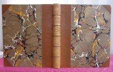 CHASSE / Les Gibiers à plumes, chiens d'arret. Oberthur Vol in4 illustré