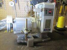 NEW 800 Watt Energy Saving Servo Motor For Industrial Machines.