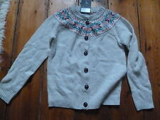 Jack Wills Lambswool Long Sleeve Women's Jumpers & Cardigans