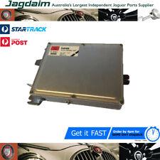 New Jaguar V12 XJS ECU Control Unit ECU 84788D  DAC6338