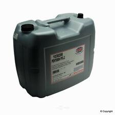 Dual Clutch Transmission Fluid-Pentosin WD Express 973 54005 348