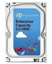 Seagate Enterprise St2000nm0008 2000go Série ATA III Disque dur