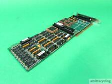 Digi board DBI 30000464 A/N 30000474 Adapter Serial Card