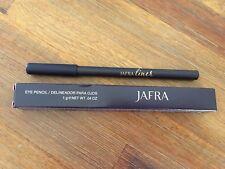 Jafra Black Eye Pencil 👁 New in Box 1g / .04 oz