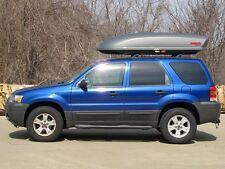 Yakima Skybox Pro 21,Yakima Roof Box #8007198black onyx,595L Black Cargo Pod