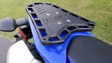 NEW STYLE Yamaha WR250R Rear Tail Luggage Rack WR250X GIVI Monokey Rotopax