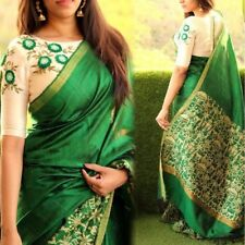 Veeraa Saree Exclusive Beautiful Designer Bollywood Indian Partywear Sari 190